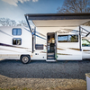RV for Sale: 2021 FREELANDER 30BH