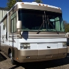 RV for Sale: 2002 sahara