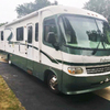 RV for Sale: 1999 ENDEAVOR 35WGS