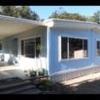 Mobile Home for Sale: Mobile Home - Prunedale, CA, Salinas, CA