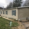 Mobile Home for Sale: NC, LEICESTER - 2015 THE BLACK multi section for sale., Leicester, NC