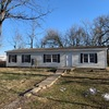 Mobile Home Lot for Sale: OH, NEW VIENNA - Land for sale., New Vienna, OH