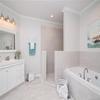Mobile Home for Sale: Modular Home - Monroe, NC, Monroe, NC