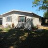 Mobile Home for Sale: Large 3 Bed/2 Bath Home On Quiet, Peaceful Lot, New Port Richey, FL