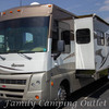 RV for Sale: 2011 SIGHTSEER 36V