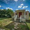 Mobile Home for Sale: Mobile Home - Panama City Beach, FL, Panama City Beach, FL