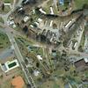 Mobile Home Park for Sale: Jarrett, Horace & Doris Patricia, Rosman, NC