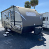 RV for Sale: 2017 Coleman 1805R