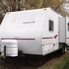 RV for Sale: 2003 Terry 826M