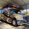 RV for Sale: 2014 SENECA 36FK