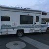 RV for Sale: 1995 CATALINA 220RK