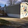 Mobile Home for Sale: $5000 Off Finance Price!  Purchase Only Special!!!, Morton, IL