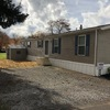Mobile Home for Sale: Well Maintained 2 Bedroom, 1 Bath Home, Beaver Falls, PA