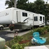 RV for Sale: 2002 MOUNTAIN AIRE 34RDCK
