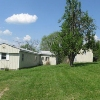 Mobile Home for Sale: Single Family Residence, Manufactured - Salvisa, KY, Salvisa, KY