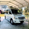 RV for Sale: 2018 ASCENT TS