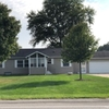 Mobile Home for Sale: Ranch, Manuf. Home/Mobile Home - Goshen, IN, Goshen, IN