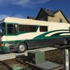 RV for Sale: 1997 INTRIGUE 40