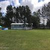 Mobile Home for Sale: Mob/Mfd Dbl w/Land - ALACHUA, FL, Alachua, FL