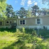 Mobile Home for Sale: 4 Bed 2 Bath 2017 Mobile Home