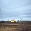 Billboard for Rent: I-80 Altoona, Altoona, IA