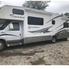 RV for Sale: 2005 LEPRECHAUN