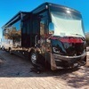 RV for Sale: 2020 Phaeton