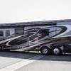 RV for Sale: 2017 DUTCH STAR 4018