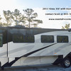 RV for Sale: 2011 VISTA 35F