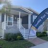 Mobile Home for Rent: 2 Bed, 2 Bath Home At The Meadows, Tarpon Springs, FL
