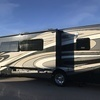 RV for Sale: 2019 BOUNDER 35K