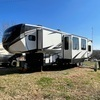 RV for Sale: 2019 TORQUE 327