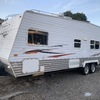 RV for Sale: 2007 RPM