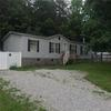 Mobile Home for Sale: Ranch, Manufactured Doublewide - Denver, NC, Denver, NC