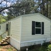 Mobile Home for Sale: MS, COLUMBIA - 2015 TruMH single section for sale., Columbia, MS