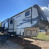 RV for Sale: 2018 RAPTOR 428SP