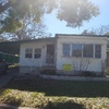 Mobile Home for Sale: 2 Bed/2 Bath Furnished, Move In Ready Home, Saint Petersburg, FL