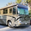 RV for Sale: 2003 INTRIGUE OVATION