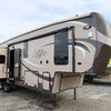 RV for Sale: 2014 GATEWAY GW 3300 ML