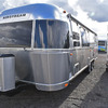 RV for Sale: 2020 FLYING CLOUD 30RB