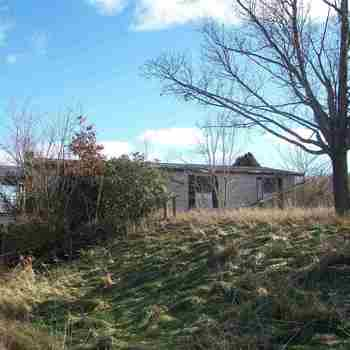 mobile homes for sale near jackson mi rh mhbay com