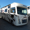 RV for Sale: 2020 A.C.E 30.3