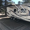 RV for Sale: 2013 1985