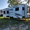 RV for Sale: 2010 MONTANA 3750FL