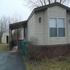 Mobile Home for Rent: 2 Bed 2 Bath 1991 Fleetwood