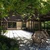 RV Park for Sale: #9663 Blue Ridge Mountains, ,