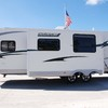 RV for Sale: 2013 TRAVEL STAR 285FB