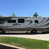 RV for Sale: 2011 Mirada