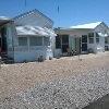 Mobile Home Park for Sale: 239 Space 55+ Snowbird MHRV Park, Casa Grande, AZ