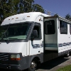 RV for Sale: 1995 Kountry Star 3756CA